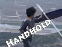 Name: handcatch.jpg