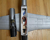 Name: P-51e.jpg