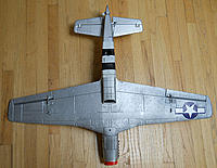 Name: P-51f.jpg