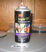 Name: 3M.jpg