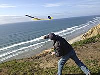 Name: IMG_1252.jpg