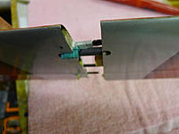 Name: P1010726.jpg