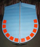 Name: MANTA9.jpg