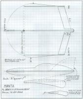 Name: MANTAPLN.jpg