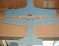 Name: Voyagr12.jpg