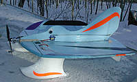 Name: flrt2018.jpg
