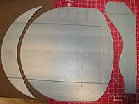 Name: flrt2001.jpg