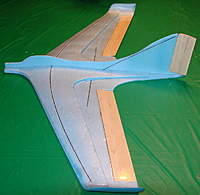 Name: ME163e82.jpg