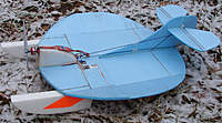 Name: SballT16.jpg