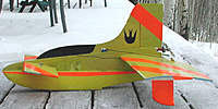Name: snobot11.jpg