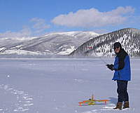 Name: snobot14.jpg
