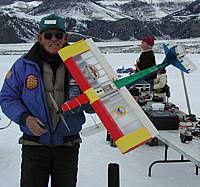 Name: peerehar.jpg