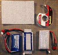 Name: warmbatt.jpg