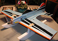 Name: Voyagr39.jpg