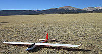 Name: Phoenix2K-101.jpg