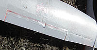 Name: Phoenix2K-102.jpg