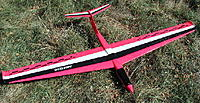 Name: freedom7.jpg