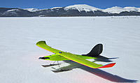 Name: dancer5-on-skis.jpg