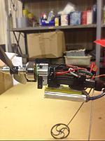 Name: micro SS Motor.jpg Views: 417 Size: 164.1 KB Description:
