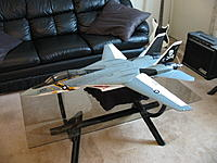 Name: F-14D1.jpg