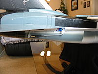 Name: F-14D7.jpg