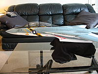 Name: F-14D8.jpg