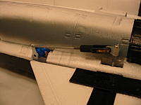 Name: F-14B3.jpg