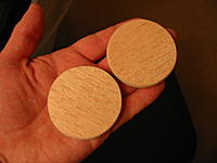 Name: F-14B4.jpg