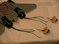 Name: F-14B8.jpg