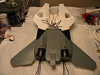 Name: F-14B10.jpg