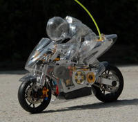 Name: oto-bike03.JPG