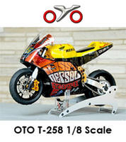 Name: oto-bike-panel.jpg