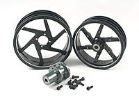 Name: ZH-SB5-WHEEL-SET-BLACKSILV1.jpg