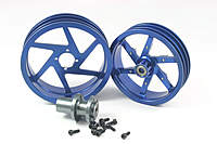 Name: ZH-SB5-WHEEL-SET-BLUE1.jpg