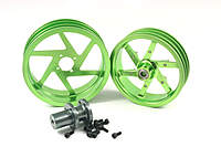 Name: ZH-SB5-WHEEL-SET-GREEN1.jpg
