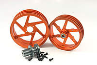 Name: ZH-SB5-WHEEL-SET-ORANGE1.jpg