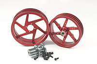 Name: ZH-SB5-WHEEL-SET-RED1.jpg