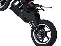 Name: LIGHTSCALE_SWINGARM.jpg