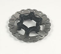 Name: ZH-brake-disk-venom-2.jpg