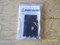 Name: MOTOR MOUNT for AXI-28-XX, AXI-41-XX.jpg