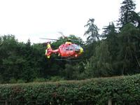 Name: eastnormodelshow.shelseywalsh.lamablackmore 063.jpg