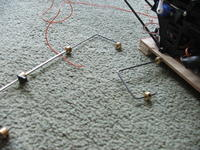 Name: DSCF3989.jpg