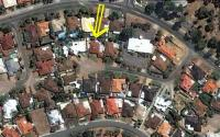 Name: My house.jpg