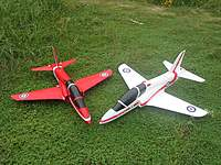 Name: Red&%20white.jpg
