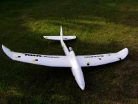 Name: uhu1.jpg