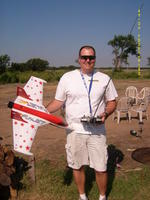 Name: DSCI0054.jpg