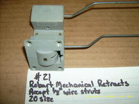 Name: DSCI0033.jpg