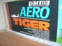 Name: DSCI0095.jpg