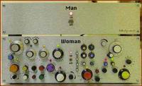 Name: man-woman2.jpg Views: 121 Size: 14.4 KB Description: