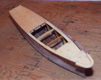 Name: 4RearDeckLR.jpg